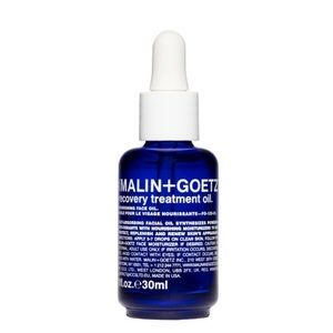 MALIN + GOETZ Recovery oil
